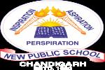 New Public School