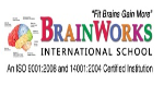 Brainworks School