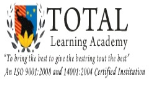 Total Learning Academy